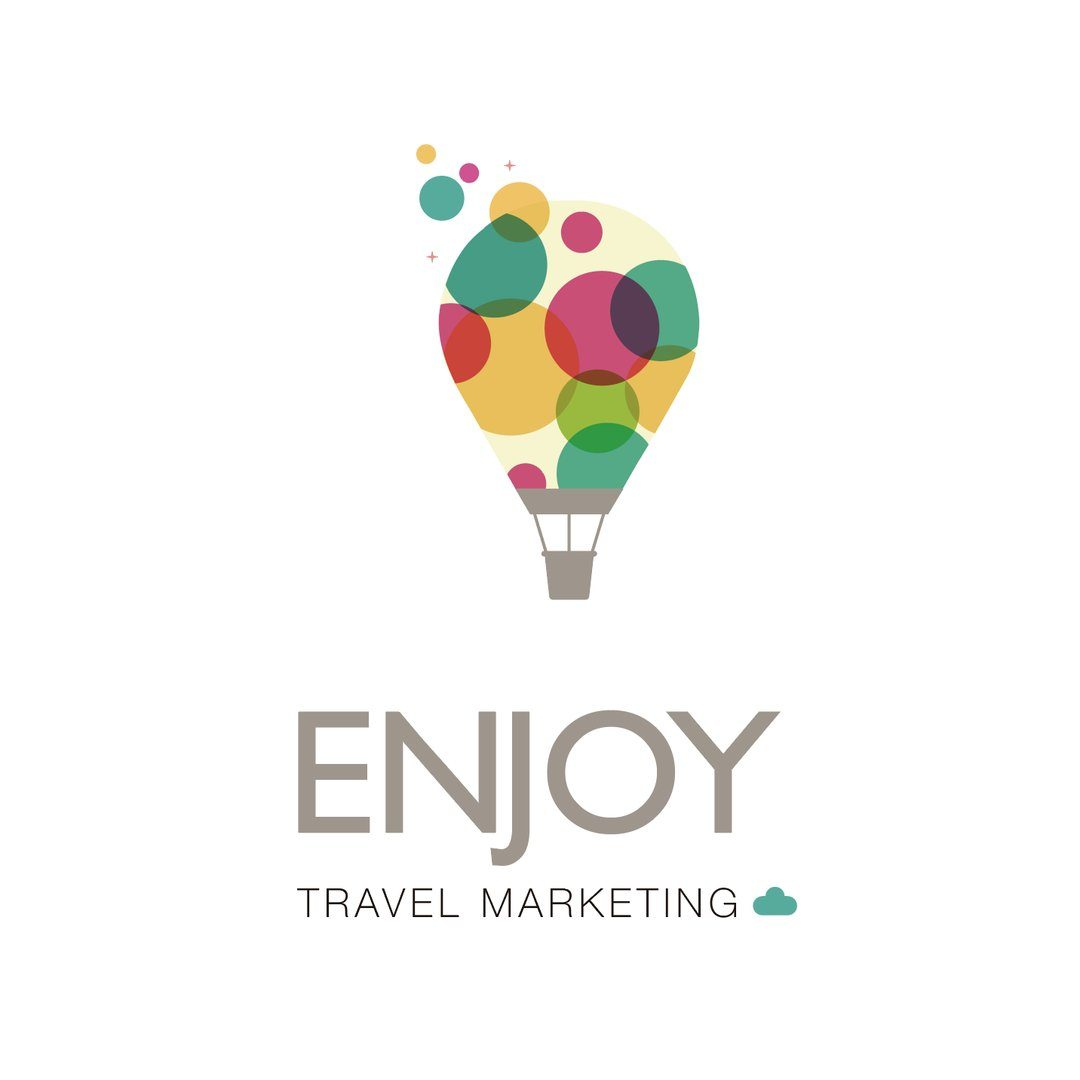 Enjoy Marketing Turístico
